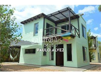 https://www.gallito.com.uy/casas-venta-san-francisco-512-inmuebles-17842722
