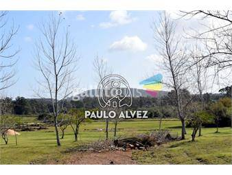 https://www.gallito.com.uy/terrenos-venta-piriapolis-te1224-inmuebles-17843000
