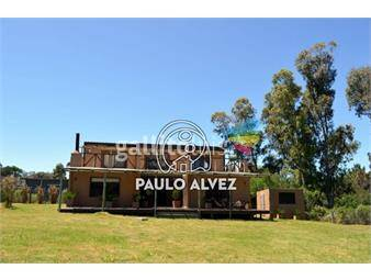 https://www.gallito.com.uy/casas-venta-punta-colorada-513-inmuebles-17843026