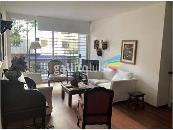 https://www.gallito.com.uy/apto-3-dormitorios-3-baños-en-pocitos-linda-planta-inmuebles-17843163