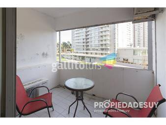 https://www.gallito.com.uy/departamento-en-venta-de-2-dormitorios-2-baños-en-punta-inmuebles-17843221