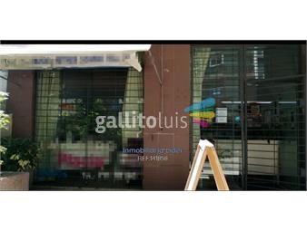 https://www.gallito.com.uy/venta-llaves-negocio-inmuebles-17846736