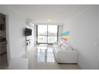 https://www.gallito.com.uy/apartamento-en-roosevelt-1-dormitorios-inmuebles-17727403