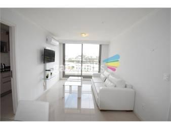 https://www.gallito.com.uy/apartamento-en-roosevelt-1-dormitorios-inmuebles-17727402