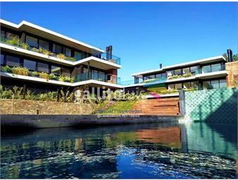 https://www.gallito.com.uy/apartamento-en-alquiler-en-jardines-de-carrasco-irazabal-inmuebles-17481664