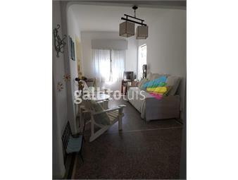 https://www.gallito.com.uy/casatroja-venta-casa-en-malvin-inmuebles-15580314