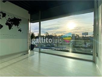 https://www.gallito.com.uy/alquiler-local-comercial-carrasco-inmuebles-17508371