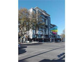 https://www.gallito.com.uy/venta-apartamento-3-dormitorios-la-blanqueada-inmuebles-17635167