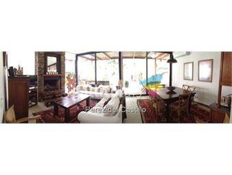 https://www.gallito.com.uy/venta-alquiler-casa-3-dormitorios-san-nicolas-inmuebles-17392827