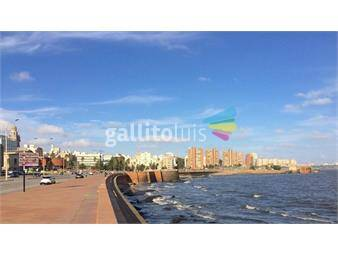 https://www.gallito.com.uy/venta-apartamento-1-dormitorio-centro-inmuebles-17850782