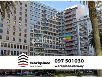 https://www.gallito.com.uy/alquiler-oficina-plaza-independencia-ciudad-vieja-inmuebles-17700103