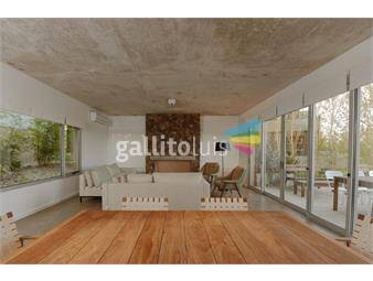 https://www.gallito.com.uy/amplio-apartamento-con-estufa-a-leña-3-dorm-servicio-inmuebles-17536351
