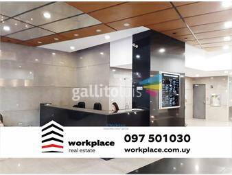 https://www.gallito.com.uy/aluquiler-venta-oficina-centro-edificio-categoria-inmuebles-16947772