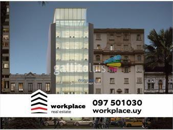 https://www.gallito.com.uy/alquiler-oficina-plaza-independencia-inmuebles-16552631