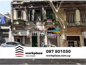 https://www.gallito.com.uy/venta-local-comercial-centro-inmuebles-16539368