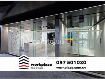 https://www.gallito.com.uy/local-comercial-centro-barrio-sur-alquiler-o-venta-inmuebles-16499277