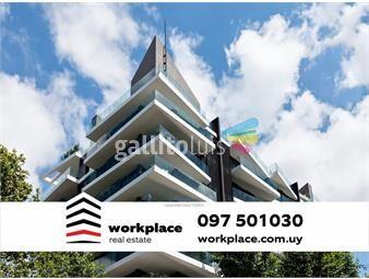 https://www.gallito.com.uy/local-comercial-centro-barrio-sur-alquiler-o-venta-inmuebles-16499258