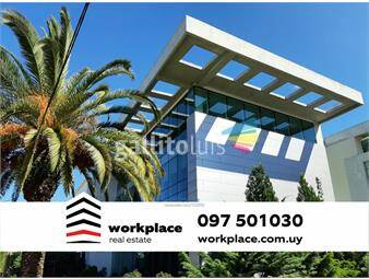 https://www.gallito.com.uy/alquiler-oficina-en-carrasco-montevideo-inmuebles-16461415