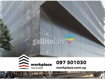 https://www.gallito.com.uy/venta-oficinas-aaa-centro-plaza-independencia-inmuebles-16461253
