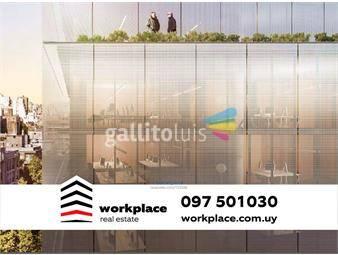https://www.gallito.com.uy/venta-oficinas-aaa-centro-plaza-independencia-inmuebles-16461202