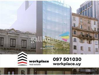 https://www.gallito.com.uy/alquiler-oficina-en-cuidad-vieja-plaza-independencia-inmuebles-16433907