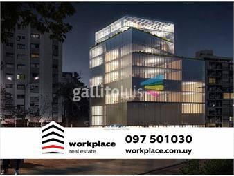 https://www.gallito.com.uy/venta-oficinas-cuidad-vieja-categoria-aaa-inmuebles-16440532