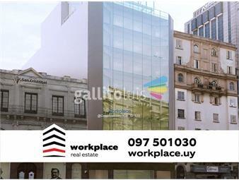 https://www.gallito.com.uy/alquiler-oficina-en-cuidad-vieja-plaza-independencia-inmuebles-16433910