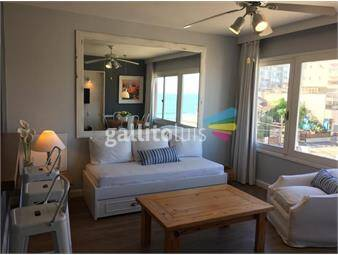 https://www.gallito.com.uy/departamento-peninsula-inmuebles-16900744