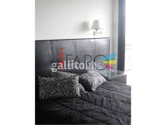 https://www.gallito.com.uy/apartamento-en-brava-1-dormitorio-con-balcã³n-inmuebles-17853962