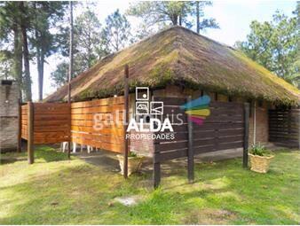 https://www.gallito.com.uy/casa-en-portales-int-rincon-del-bosque-2-inmuebles-17816670