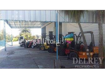 https://www.gallito.com.uy/deposito-paso-de-la-arena-inmuebles-17856686