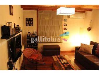 https://www.gallito.com.uy/apartamento-bella-vista-estilo-casa-con-garaje-y-patio-inmuebles-17850049
