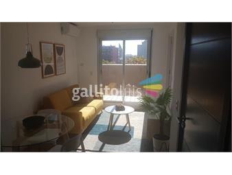 https://www.gallito.com.uy/venta-penhouse-centro-montevideo-inmuebles-17804835