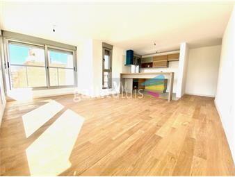 https://www.gallito.com.uy/venta-apatamento-dos-dormitorios-pocitos-nuevo-garage-inmuebles-17856788