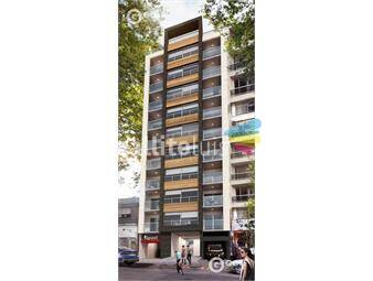https://www.gallito.com.uy/vendo-apartamento-de-1-dormitorio-con-promocion-gastos-de-inmuebles-17858497