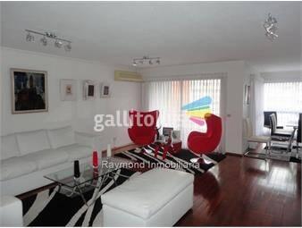 https://www.gallito.com.uy/apto-en-venta-de-3-dorm-en-suite-y-serv-gge-doble-pocitos-inmuebles-16097549