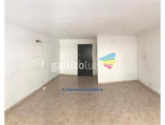 https://www.gallito.com.uy/oficina-de-40m2-en-alquiler-en-ciudad-vieja-inmuebles-13655806