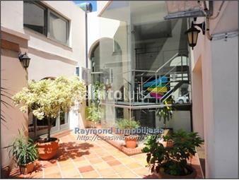 https://www.gallito.com.uy/local-en-venta-con-renta-aguada-inmuebles-13293124