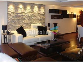 https://www.gallito.com.uy/apto-de-3-dormitorios-y-servicio-estar-garaje-doble-inmuebles-17381900