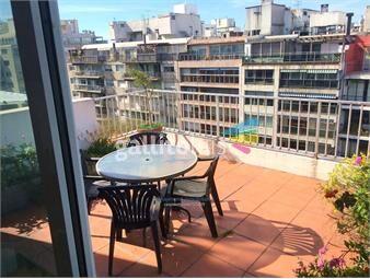 https://www.gallito.com.uy/penthouse-de-1-dormitorio-equipado-en-pocitos-inmuebles-15583480