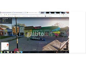 https://www.gallito.com.uy/av-garzon-dos-locales-y-dos-apartamentos-inmuebles-15548920