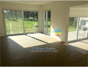 https://www.gallito.com.uy/venta-casa-3-dormitorios-barrio-privado-la-tahona-inmuebles-15528380