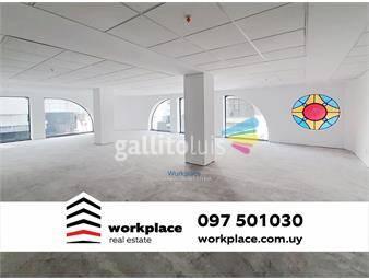 https://www.gallito.com.uy/alquiler-de-oficina-en-ciudad-vieja-inmuebles-16359928