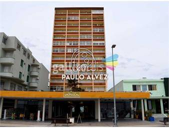 https://www.gallito.com.uy/apartamentos-venta-piriapolis-1057-inmuebles-17862999