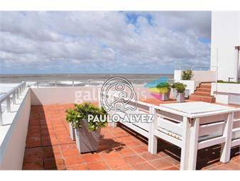 https://www.gallito.com.uy/apartamentos-venta-punta-del-este-7003-inmuebles-17863227