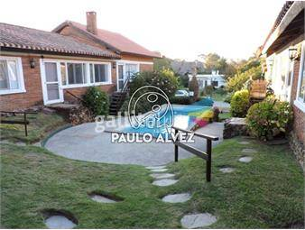 https://www.gallito.com.uy/apartamentos-venta-punta-del-este-7021-inmuebles-17863764