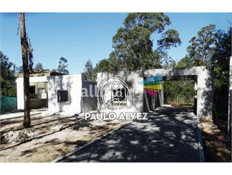 https://www.gallito.com.uy/casas-venta-punta-negra-490-inmuebles-17863851