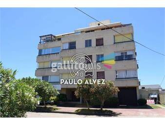 https://www.gallito.com.uy/apartamentos-venta-piriapolis-1334-inmuebles-17864124
