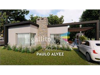 https://www.gallito.com.uy/casas-venta-san-francisco-523-inmuebles-17864165