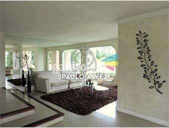 https://www.gallito.com.uy/apartamentos-venta-punta-del-este-7186-inmuebles-17864222